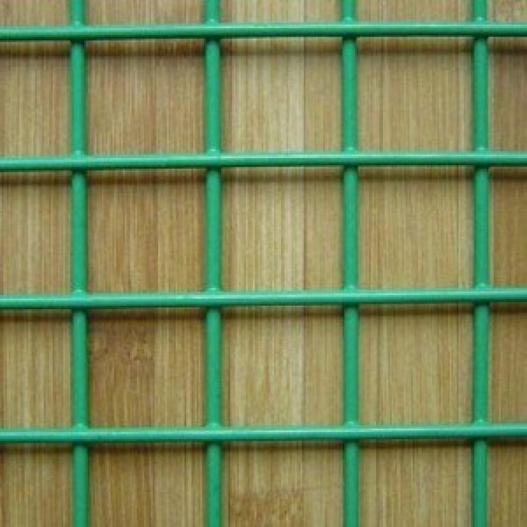"""Wire Mesh 50mm 2/"""" Holes 14G 6FT6 tall 25 Meters Galvanised FreeShipping"""