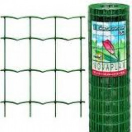 Decorative Garden Fencing 1200mm x 10mt