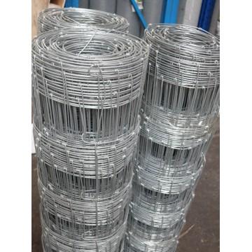 M6/60/15 Stock Fencing Medium