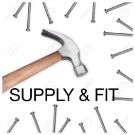 SUPPLY-FIT
