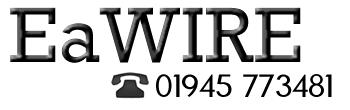 East Anglian Wire